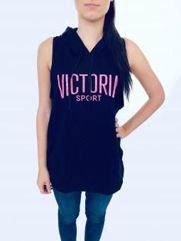 Victoria's Secret mikina s...