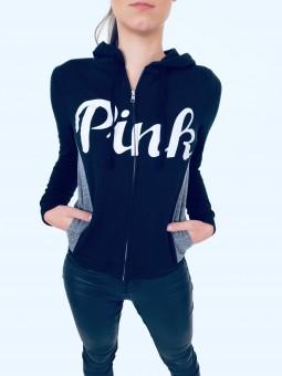 Victoria's Secret PINK Crew...