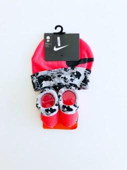 Nike Sport Coral dětská...