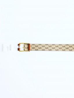 Michael Kors pásek