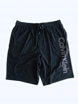Calvin Klein sleepwear kraťasy