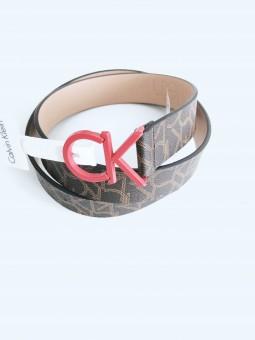 Calvin Klein pásek