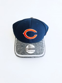 New Era Chicago Bears...