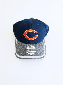 New Era Chicago Bears...