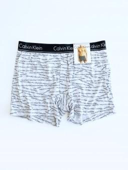 Calvin Klein Slim Fit...