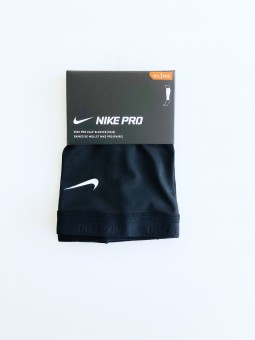 Nike PRO DRI-FIT Black...