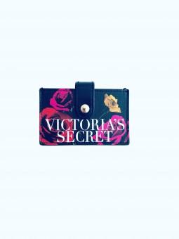 Victoria's Secret Bold...