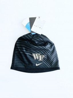 Nike DRI-FIT Stripe Black...