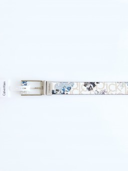 Calvin Klein Bloom White...