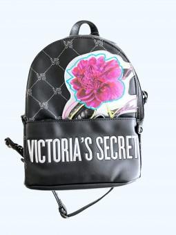 Victoria's Secret Wild...