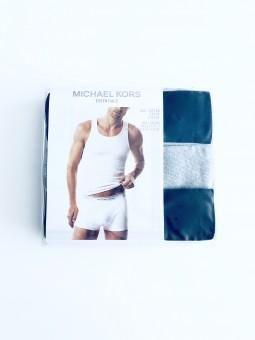 Michael Kors Essentials...
