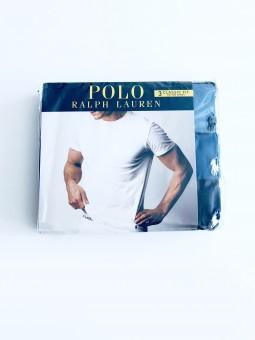 Polo Ralph Lauren Blue...