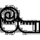 metre_icon.jpg
